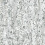 Image showing Duradek product colour variant Arctic Quartz
