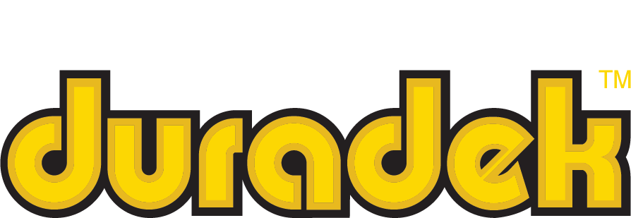 Logo for Central Ontario Duradek