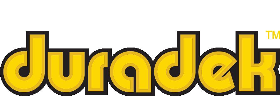 Logo for Central Ontario Duradek